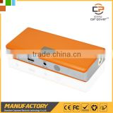 New products lithium cobalt oxides battery car jump starter