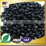 Food grade Carbon black masterbatch, material of plastic products, plastic color masterbatch manufacturer, chemicals