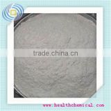 calcined kaolin whiteness 95% white powder with SiO2: 43%-47%