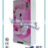 Hot product!!! Sanitary Pad Vending Machine for Sale