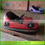 Sport&entertainment park rides electric bumper car rides, amusement rides electric bumper car for sale