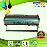 Office supply toner Cartridge CRG-108II CRG-308II CRG-508II CRG-708II for Canon LBP 3300/3360;Lasershot 3360