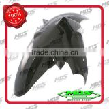 [MOS]OEM ODM 100% made in Taiwan motorcycle part MT09 Carbon Fiber Front Fender