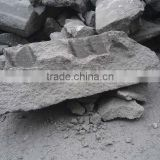 much energy Carbon Anode Scrap for copper furnace
