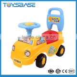 Hot sale Baby swing car parts baby swing car with CE approved