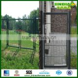 main iron gate designs (factory)