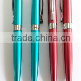 JF82100-137 plastic balll pen, plastic touch pen, stylus pen,promotional pen,new style pen,twist action pen