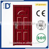 stainless steel grill door design american steel door building door