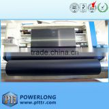 Top high definition barcode manufacturer thermal transfer printers jumbo roll