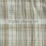 High Quality Wholesale italian brushed Cotton Satin textiles Fabric for Bed Sheets