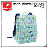 Kiddie Play Back Pack Kids Backpacks Wholesale For Cute Boys And Girls