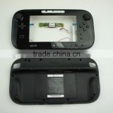 FOR Nintendo Wii U Gamepad Complete Housing Shell Replacement with Components Parts