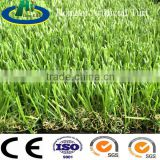 2016 best selling 40mm gardening&landscaping cheap artificial garden grass turf synthetic