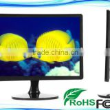 19inch (16:9) wide screen ratio open frame LCD/LED display/Hight Quality Cheap Prices in China Widescreen PC monitor/Television