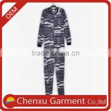 plus size customized men's nighty cotton nighty india woman evening gown hand painted suits winter sleepwear