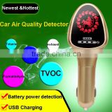 air quality monitor /auto parts accessories/auto accessories toyota corolla/guangzhou auto accessories market/auto accessories