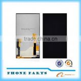 Wholesale full original replacement lcd display+digitizer touch screen for HTC one m8 made in China alibaba