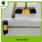 Good qaulity home use cleaning tools brooms and brush sweeping floor broom