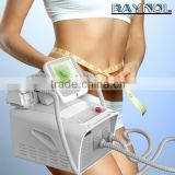 Lose Weight Power 1800W 100Kpa Adjustable Vacuum Cellulite Reduction Cryolipolysis Loss Weight Freezing Fat Cell Slimming Machine