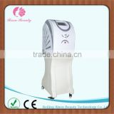 types of laser hair removal machine,China famous brand ipl laser permanent hair removal with CE