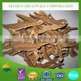 Special Chinese Mushroom Dried Ganoderma Licidum Reshi sliced