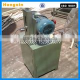 cheap price automatic bamboo toothpick making machine for sale