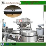 Agriculture Flat Drip Irrigation Tube Machine Manufacturing Machine
