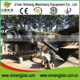 CE approved quality wood pellets burning tools for sale