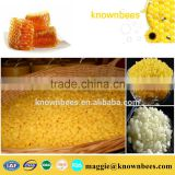 China factory direct sale high quality beewax