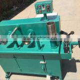 Fine Wire Drawing Machine/ Copper Wire Drawing Machine