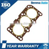 Gasket set 613170500, Cylinder Head Gasket Set For AUDI 100 80 90 A4 A6 A8 CABRIOLET COUPE