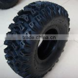 15x5.00-6 snow thrower tires wheel snow blower lawnmower tractor tractor road sweeper wheel