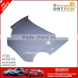 S11-8402100-DY top quality bonnet hood for Chery