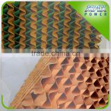 7090 5090 evaporative system poultry farm equipment cooling pad
