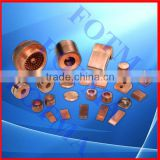 High Quality Tungsten Copper Alloy