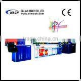 Cotton Bud Stick Making Machine