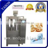 NJP-400 High Production Fully Automatic Capsule Filling and Making Machine
