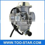 Carburetor for KAWASAKI KLF300 1986-1995 1996-2005 BAYOU ATV Carb