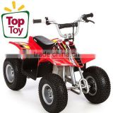 upbeat 350w kids use mini quad ABT electric bike