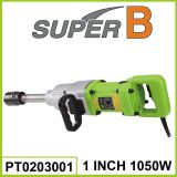 1000N.m 1050W Powerful Electric Impact Wrench