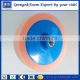 High quality! Car polishing/buffing/waxing foam/sponge pad