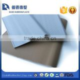 tile trim pvc Plastic Skirting Board