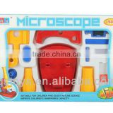 150X Microscope self-chambering intellect toys