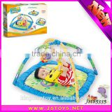 new arrival product baby crawl mat for wholesale