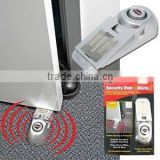 Door Stopper Stop Alarm For Extra Safety In Your Home CE And Rohs Certified
