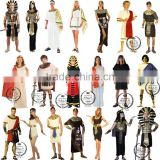 Hot Horror Film Kids Cosplay Halloween Costume wholesale ghost zombie death demon pumpkin ghost mummy Vampire Fancy Party