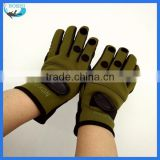 Waterproof neoprene gloves,Windproof neoprene gloves,diving gloves