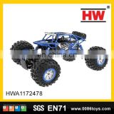 New design1:12 remote control discast rc amphibious vehicles for sale