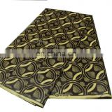 The Real Manufacturer of Hitarget Brand 100 Cotton Real Wax Prints Fabric Veritable African Textile Fabric