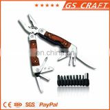 Customized New Product Latest Design Best Hand Tool Brands